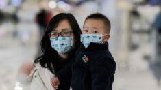 China se apresura a mantener su estatus de fábrica mundial implementando medidas drásticas