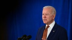 """Biden: Putin acierta en que relaciones Rusia-EE.UU. están en el """"punto más bajo en los últimos años"""""""