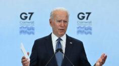 Los líderes del G-7 se enfrentarán a la diplomacia de la trampa de la deuda de Beijing
