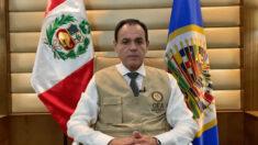 """Misión de la OEA descarta """"graves irregularidades"""" en elecciones peruanas"""