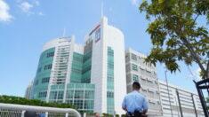 Imputan a 2 directores de Apple Daily en HK en virtud de la ley de seguridad nacional de Beijing