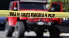 Confirman localización con vida de candidata secuestrada en sur de México