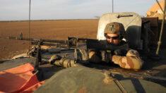 Francia mata a un líder de Al Qaeda en el Sahel y promete seguir luchando contra el terrorismo