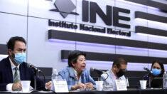 Crimen organizado tuvo presencia en 35 % de México en campañas: observadores
