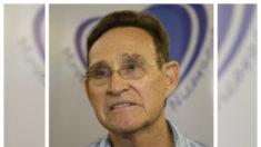 Régimen de Ortega ordena capturar a exministro de Educación, Humberto Belli