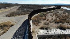 Guatemala alerta a emigrantes por temperaturas extremas en el sur de EE.UU.