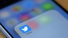 Editor ejecutivo de AP defiende despido de Emily Wilder por posteos a favor de palestinos en Twitter