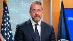 EE.UU. respalda iniciativa de diálogo impulsada por Noruega para Venezuela
