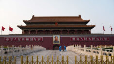 Beijing purga en secreto a maoístas acérrimos antes del centenario del PCCh
