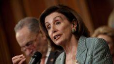 Cámara de Representantes deroga autorización de 2002 que daba poderes de guerra contra Iraq