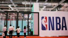 Instan a estrellas de NBA a acabar tratos de patrocinio con empresas chinas cómplices de trabajo forzado