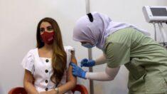 Bahrein y los EAU ofrecen la vacuna de Pfizer como refuerzo para quienes recibieron la vacuna china