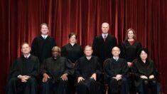 'Claramente inconstitucional': 2 jueces discrepan en fallo de la Corte Suprema sobre el Obamacare