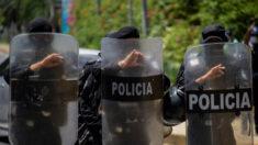 Rubio y Menéndez instan a Blinken a usar herramientas diplomáticas para refrenar represión de Ortega