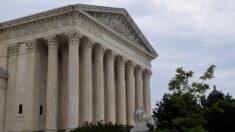 Acusados por delitos menores vinculados a crack no están incluidos en Ley de Primer Paso: Corte Suprema