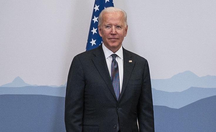 """Biden dice que Xi Jinping no es un """"viejo amigo"""" y cuestiona deseo de Beijing de hallar origen de virus"""