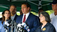 Florida declara estado de emergencia en Miami-Dade por derrumbe de edificio