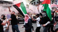 Antisemitismo: los enemigos han cambiado, sin embargo el odio no