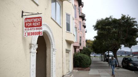 Contribuyentes que huyen de California se llevan $ 8800 millones en ingresos brutos a otros estados