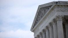 Corte Suprema falla a favor de animadora que insultó en Internet, en sentencia sobre libertad de expresión