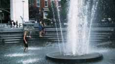 Nueva York lanza una alerta para pedir reducción de energía ante ola de calor