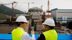 """Operario de planta nuclear china señala """"problema de funcionamiento"""" tras reportar """"amenaza radiológica"""""""