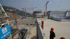 """El """"sueño de la energía nuclear"""" de China requiere atención mundial urgente, dice un experto"""