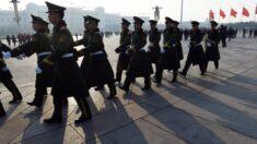 El PCCh es vulnerable y su gobierno podría terminar con un golpe de estado: Experto