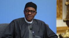 Nigeria suspende el servicio de Twitter indefinidamente