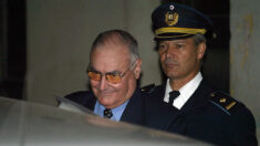 Fallece exmilitar uruguayo José Gavazzo, condenado por crímenes en dictadura