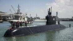 Indonesia amplía su flota de submarinos en respuesta a agresión de Beijing en mar de China Meridional