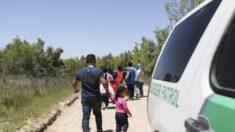 Servicios Infantiles de Tennessee investigan denuncia de abuso en centro del DHS de niños no acompañados