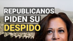 NTD Noticias: Congresistas del Gop piden nuevo líder a Biden; Biden se reunirá con el presidente afgano Ghani