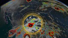 El primer sistema tropical que impacte a EE.UU. podría formarse la próxima semana