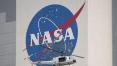 Investigador de la NASA es condenado por ocultar vínculos con China
