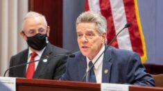 Representantes de Pensilvania presentan legislación para prohibir enseñanza de teoría crítica de la raza