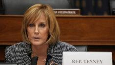 Republicanos piden detalles sobre $ 350 millones que una fundación donó para las elecciones 2020