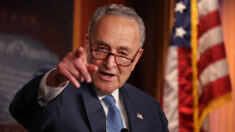 Republicanos de la Cámara expresan preocupación por proyecto sobre China y exigen respuesta más dura