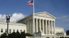 Corte Suprema: Agencias de acogida pueden negar certificar parejas de igual sexo por motivo religioso