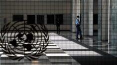 China influye en la ONU para promover su agenda de política exterior: Informe