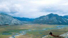 Gobierno de Biden suspende arrendamientos de petróleo y gas en Refugio Nacional de Vida Silvestre de Alaska