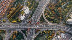 Lo siento Joe, arreglar las carreteras y puentes no cuesta 2 billones de dólares