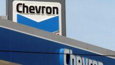 EE. UU. renueva licencia a Chevron para seguir operando en Venezuela hasta diciembre