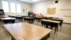 Detienen madre de Texas por suplantar a una estudiante