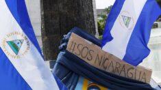 Piden prueba de vida al régimen de Daniel Ortega de dos opositores en Nicaragua