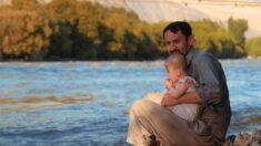Todo el mundo necesita un padre con quien discutir: Un homenaje del Día del Padre