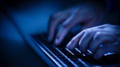 El grupo REvil, vinculado a Rusia, es responsable del ciberataque a JBS: FBI
