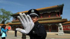 Beijing publica foto de funcionario de alto rango sobre el que hay rumores de deserción