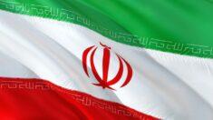 La nueva versión Obama-Biden se prepara para doblegarse ante el brutal verdugo de Teherán