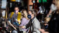 Colorado prohíbe acceso de terceros a sistemas de votación, anunció secretaria de Estado